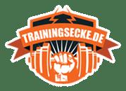 trainingsecke.de